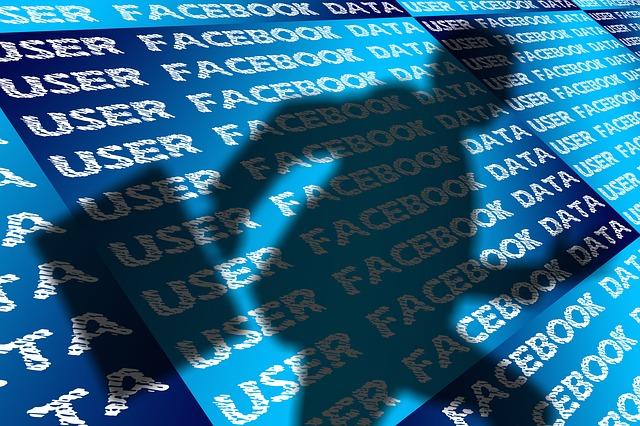 Facebook testuje v Austrálii službu v souvislosti s fotografiemi nahého těla