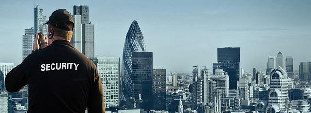 nejlepší bezpečnostní společnost london uk.jpg