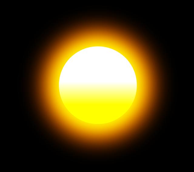 sluneční záření.png