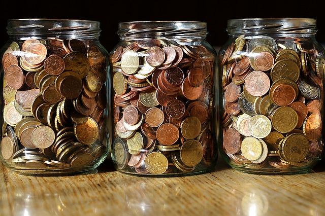 Důchod je daleko, tak s tím počítejte!